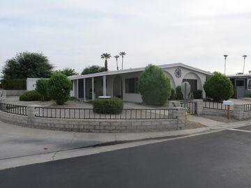 73302 Palm Greens Parkway, Palm Desert, CA, 92260,