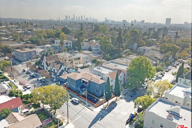 5084 Lemon Grove Avenue