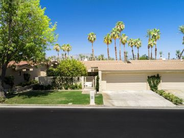 44835 Guadalupe Drive, Indian Wells, CA, 92210,