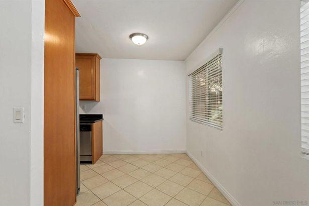 5075 Narragansett Ave #104