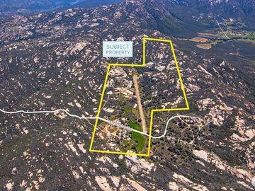 19150 High Glen, Alpine, CA, 91901,