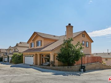 11859 Birch Grove Lane, Sylmar, CA, 91342,