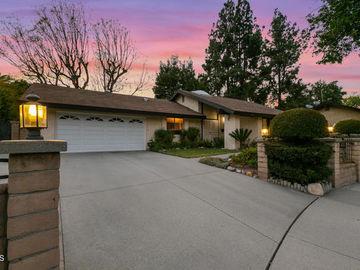 923 Spruce Lane, Pasadena, CA, 91103,
