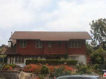 344 S Kingsley Drive, Los Angeles, CA, 90020,