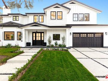 11130 Blix Street, Toluca Lake, CA, 91602,