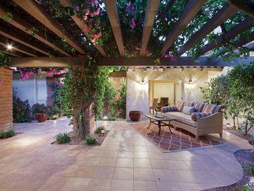 40120 Via Valencia, Rancho Mirage, CA, 92270,