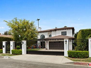 14833 Hesby Street, Sherman Oaks, CA, 91403,