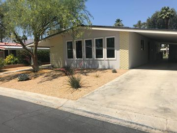 74126 Mercury Circle W, Palm Desert, CA, 92260,
