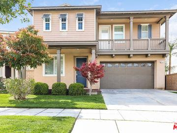 800 E Griffith Street, Azusa, CA, 91702,