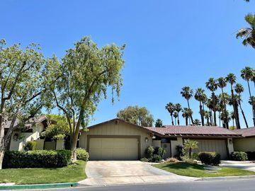 205 Bouquet Canyon Drive, Palm Desert, CA, 92211,