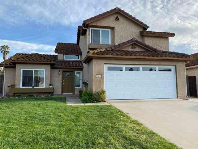 13142 Knotty Pine Street, Moorpark, CA, 93021,