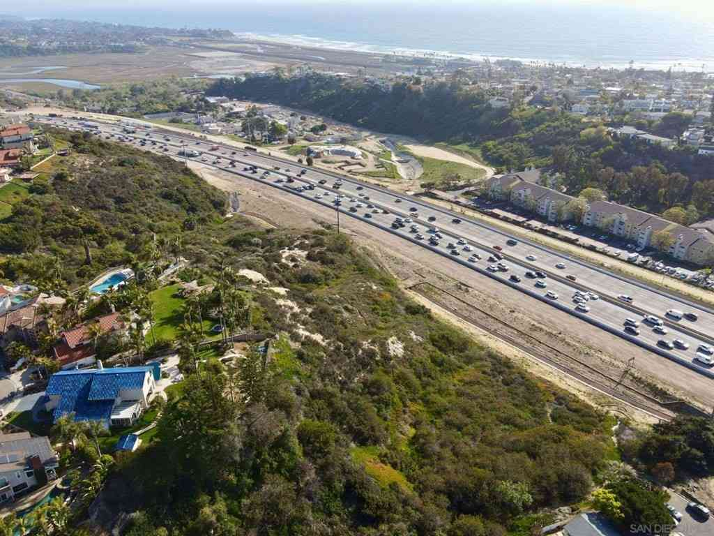 0 Playa Riviera Dr., Cardiff By The Sea, CA, 92007,