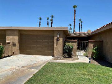 52 Sunrise Drive, Rancho Mirage, CA, 92270,