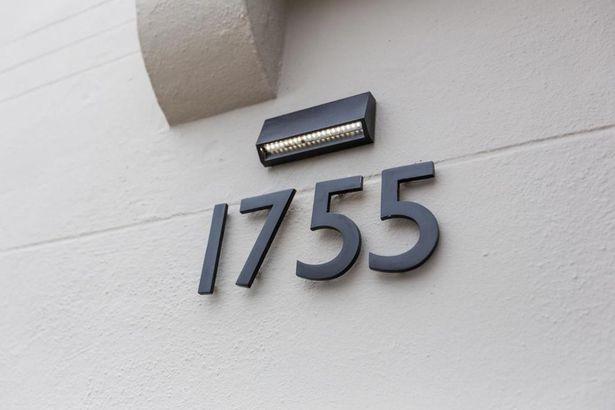 1755 39th Avenue