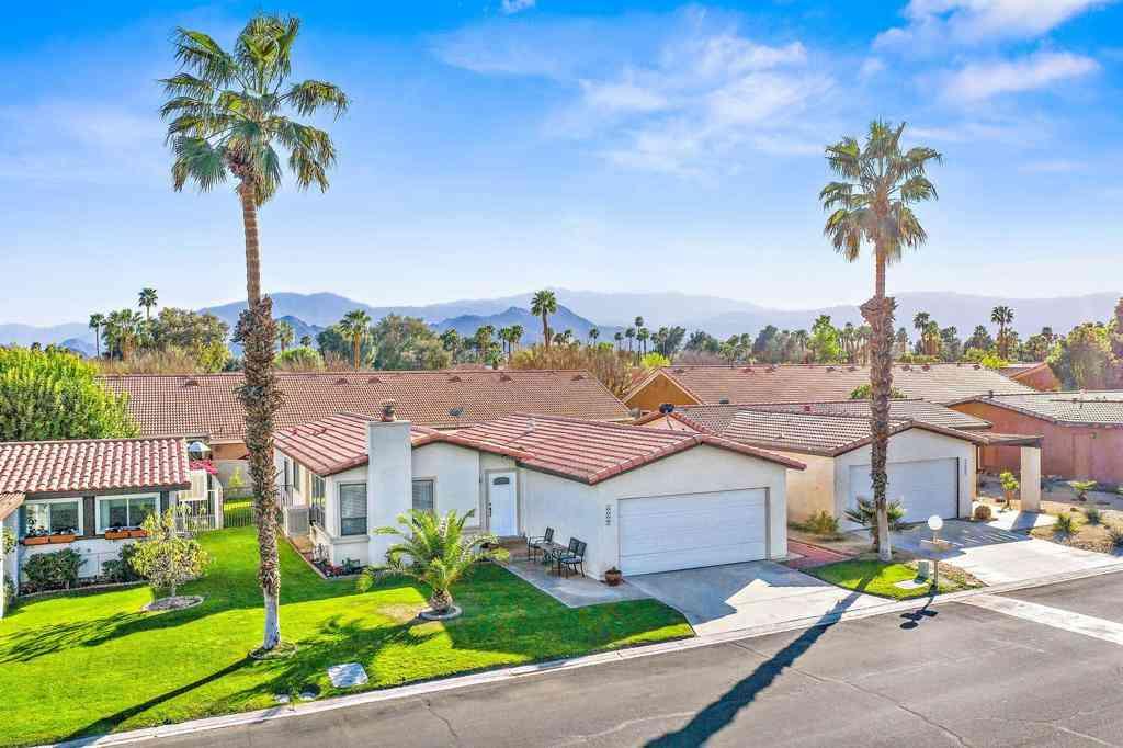 77949 Calypso Road, Palm Desert, CA, 92211,