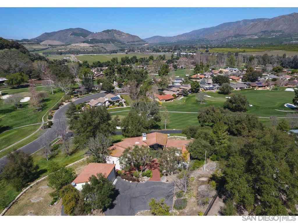 32423 Womsi Rd, Pauma Valley, CA, 92061,