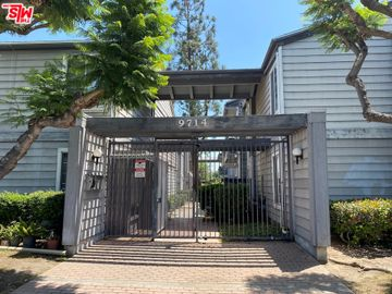 9714 Sepulveda Boulevard #215, North Hills, CA, 91343,
