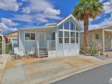 84136 Avenue 44 #47 #47, Indio, CA, 92203,