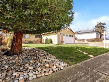1032 Lovell Avenue, Campbell, CA, 95008,