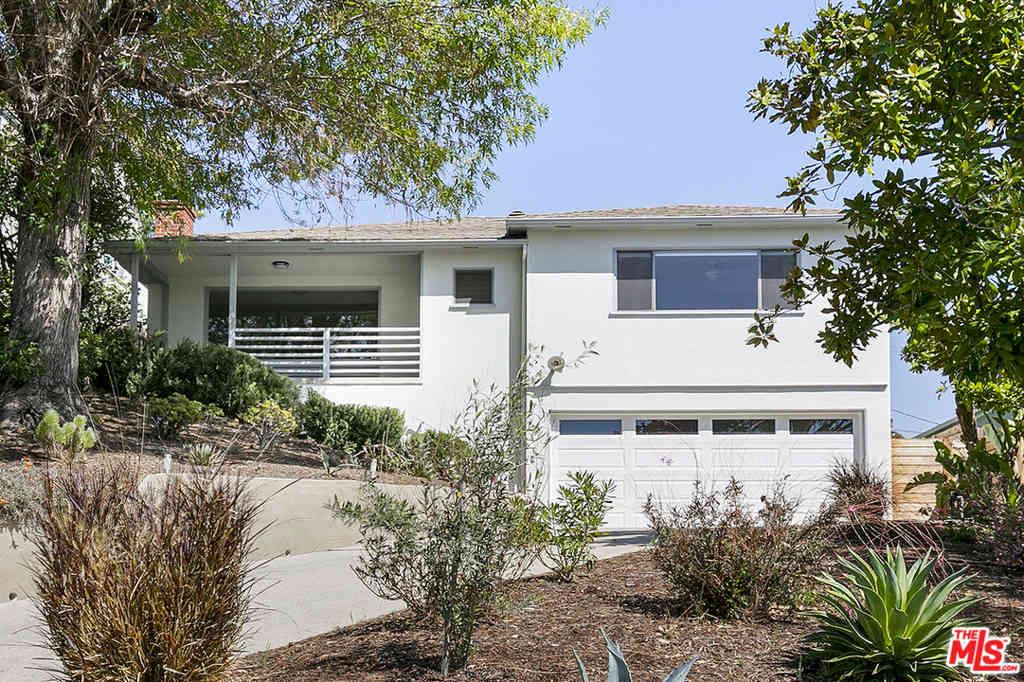 5208 Monte Bonito Drive, Los Angeles, CA, 90041,