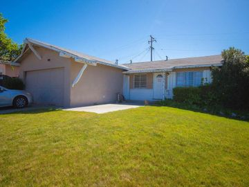 3276 Mount Wilson Drive, San Jose, CA, 95127,