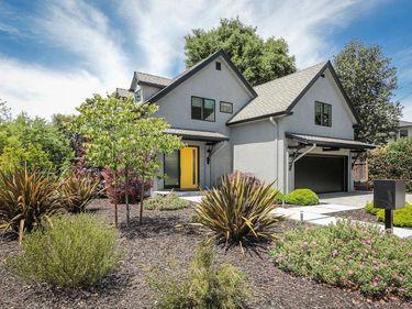 1007 California Avenue, Palo Alto, CA, 94303,