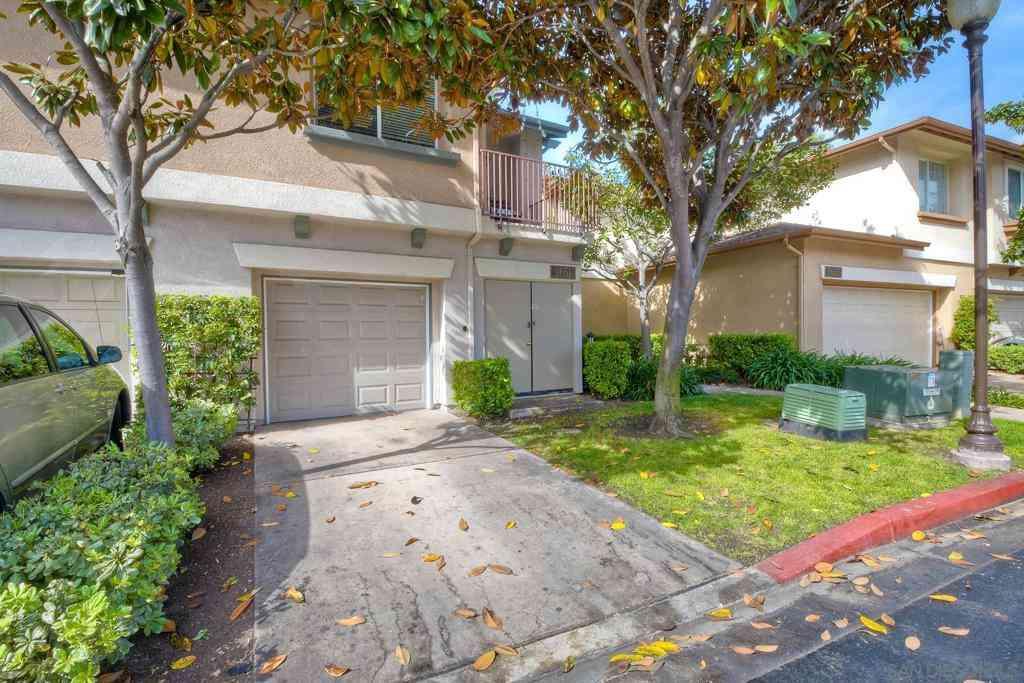 9651 West Canyon Terrace #2, San Diego, CA, 92123,