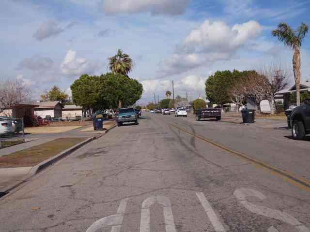 491 Alice Lane, Blythe, CA, 92225,