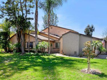 5737 Adobe Falls Rd #A, San Diego, CA, 92120,