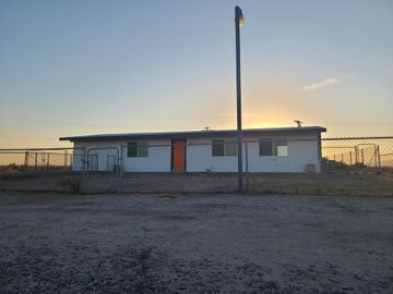 2285 Palm Manor Avenue, Thermal, CA, 92274,