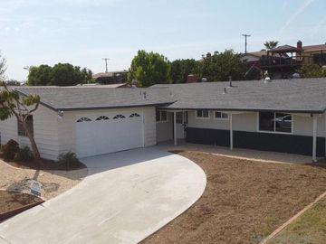 329 E Moss, Chula Vista, CA, 91911,