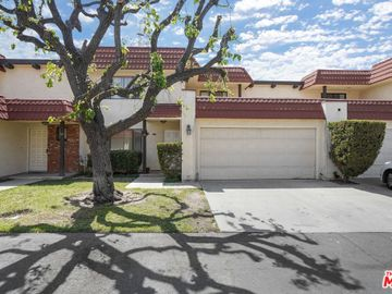 9936 Reseda Boulevard #39, Northridge, CA, 91324,