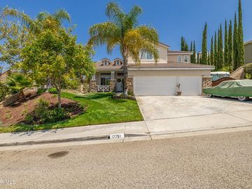 17751 Heron Lane, Canyon Country, CA, 91387,
