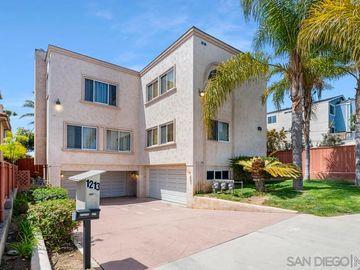 1213 S Nevada Street, Oceanside, CA, 92054,