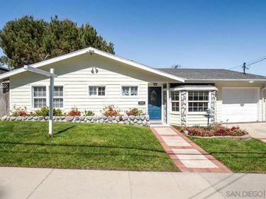 2945 E Barnwell, Oceanside, CA, 92054,