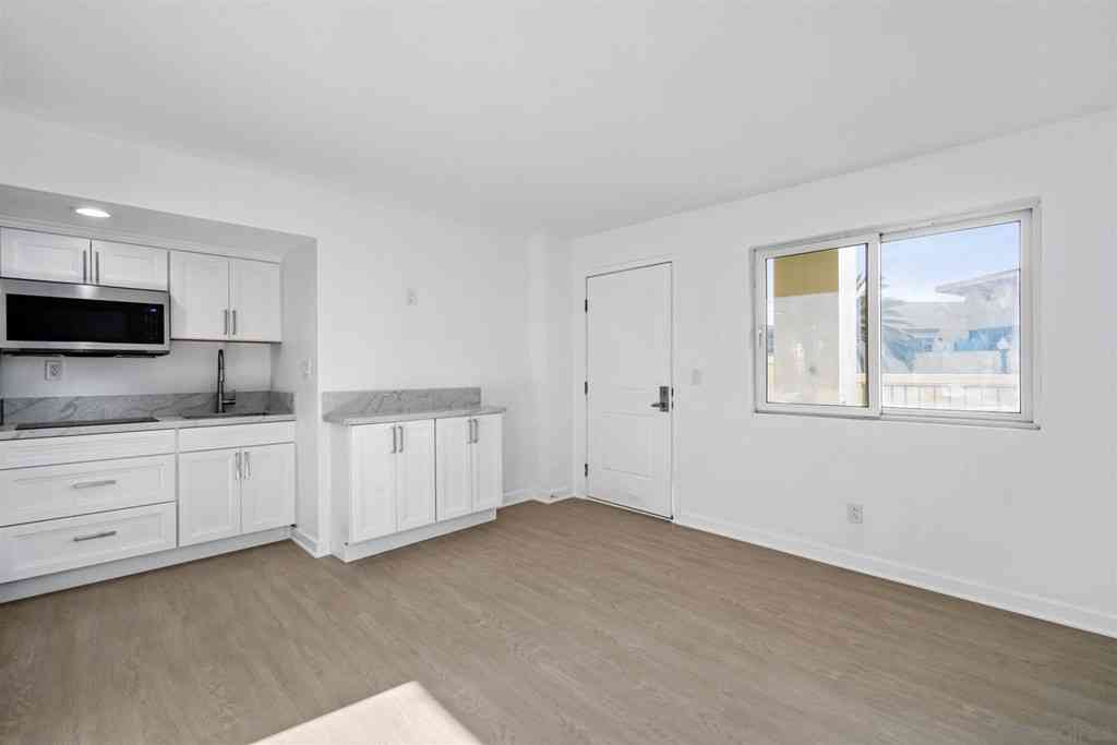 801 National City Blvd #208, National City, CA, 91950,