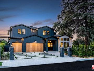 4233 Irvine Avenue, Studio City, CA, 91604,