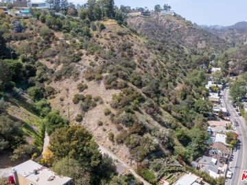 861 N Beverly Glen Boulevard, Los Angeles, CA, 90077,