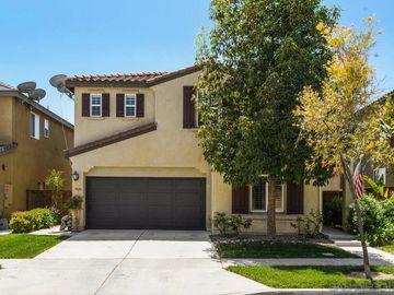 1826 Webber Way, Chula Vista, CA, 91913,
