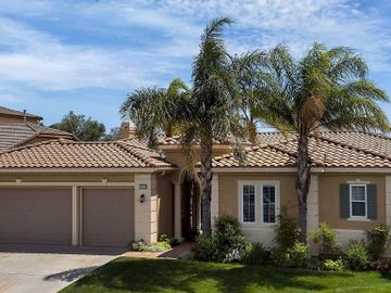 36055 Blue Hill Drive, Beaumont, CA, 92223,