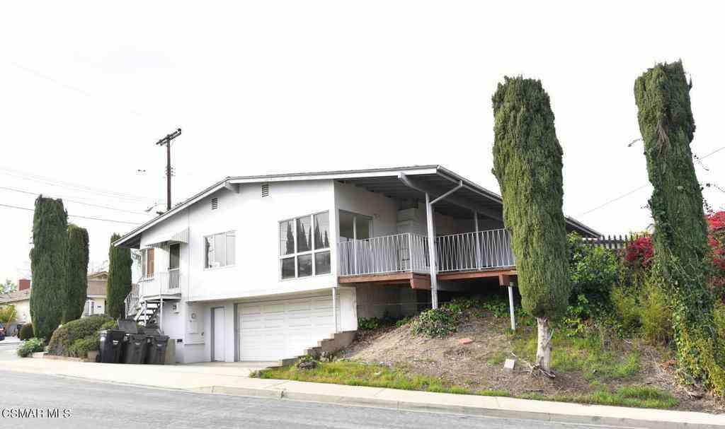 712 Plateau Avenue, Monterey Park, CA, 91755,