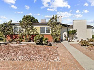 8221 Whitsett Ave, North Hollywood, CA, 91605,