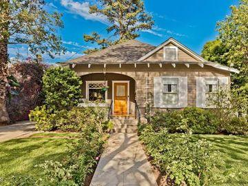 656 South Oak Knoll Avenue, Pasadena, CA, 91106,