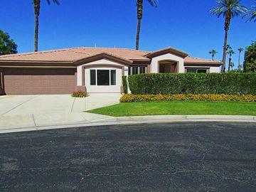 74948 Jasmine Way, Indian Wells, CA, 92210,