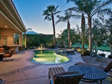 49 Calle Del Norte, Rancho Mirage, CA, 92270,
