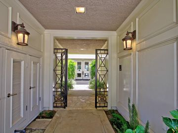 59 Mayfair Drive, Rancho Mirage, CA, 92270,