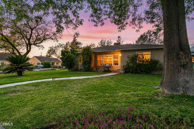 735 Florecita Terrace, Altadena, CA, 91001,