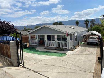 32703 Lakeview Terrace, Wildomar, CA, 92530,