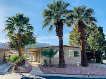 49305 Highway  74 #106, Palm Desert, CA, 92260,