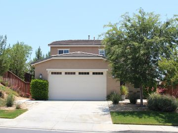 36371 Straightaway Drive, Beaumont, CA, 92223,